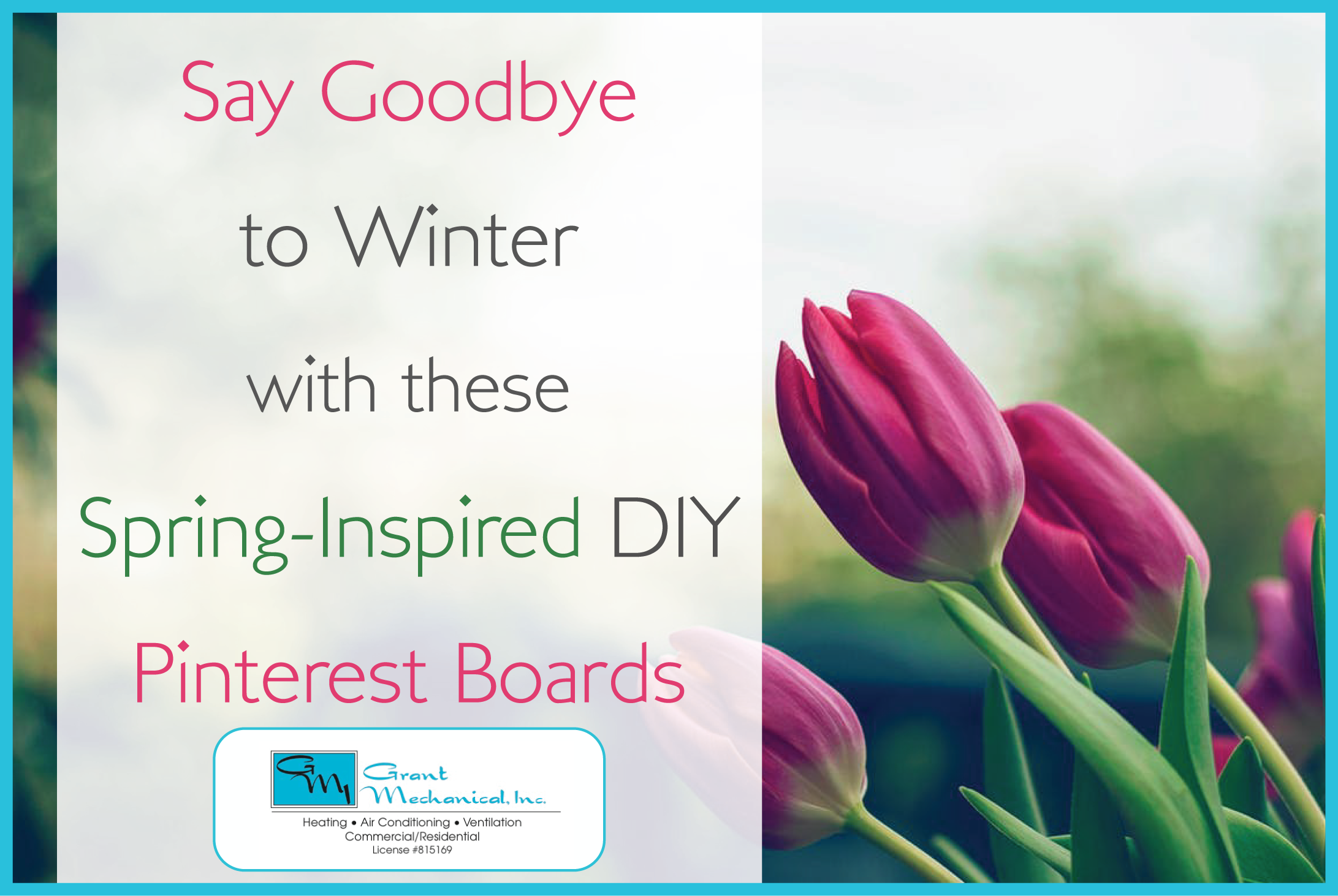 DIY-Spring-Pinterest-boards